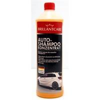 Brillantcare Konsantre Oto Şampuanı Auto-Shampoo 104009