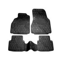Renault Megane 3 Sport Tourer Paspas Seti Siyah
