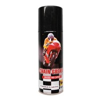 Eni Chain Grease Spray 200Ml Motosiklet Zincir Yağı