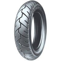 Michelin 3.00-10 S1 Scooter Ön/Arka Lastik