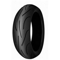 Michelin 160/60 Zr 17 Pilot Power Motosiklet Arka Lastik