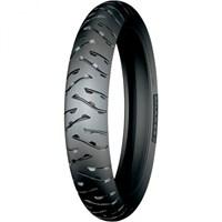 Michelin 90/90-21 Anakee 3 Motosiklet Ön Lastik