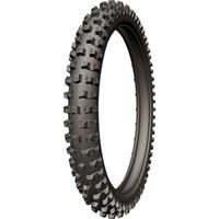 Michelin 80/100-21 Cross Ac10 Motosiklet Ön Lastik