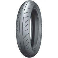 Michelin 160/60-R15 Power Pure Sc - 2Ct Radial Scooter Arka Lastik
