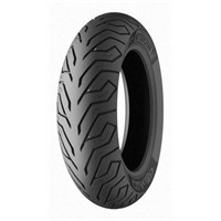 Michelin 130/70-16 City Grip Scooter Arka Lastik