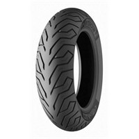 Michelin 130/70-12 City Grip Scooter Arka Lastik