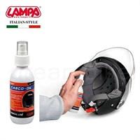 Lampa Kask İçi Temizleyici, Dezenfekte Edici Sprey 100Ml Made İn Italy 90057