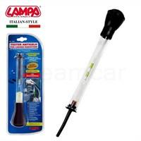Lampa Antifriz Ölçer 74081