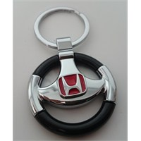 Direksiyon Anahtarlık Honda