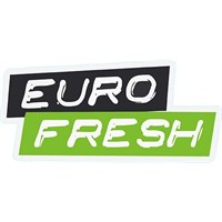 Euro Fresh Sticker 10'Lu Paket