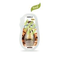 Bargello Parfüm - Tarçın Araç Kokusu
