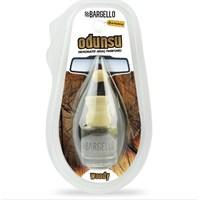 Bargello Parfüm - Yeşilçay Araç Kokusu