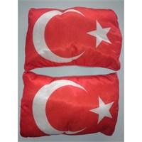 Türkiye Boyun Yastığı Minderi