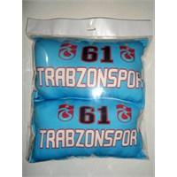 Trabzonspor Boyun Yastığı Minderi