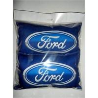 Ford Boyun Yastığı Minderi