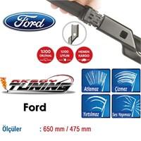 Ford Mondeo Orjinal Muz Tipi Silecek