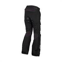 Macna Fulcrum Pantolon