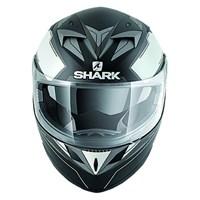 Shark S700s Pınlock Lab Mat