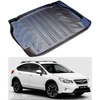 Modacar Subaru Xv 2012 >> Bagaj Havuzu 383481