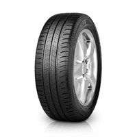 Michelin 205/60R16 92H Energy Saver+ Grnx Oto Lastik
