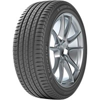 Michelin 235/60R18 103V Latitude Sport3 Oto Lastik