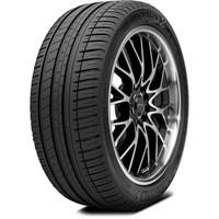 Michelin 245/45R18 100W Xl Pilot Sport 3 Oto Lastik