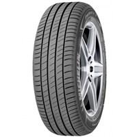 Michelin 215/55R16 97V Xl Primacy 3 Grnx Oto Lastik