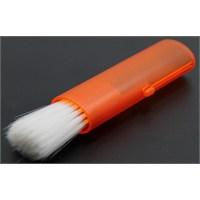 ModaCar İnce Detay Hassas Temizleme Fırçası 841885
