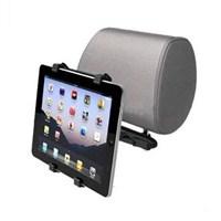 Autocsi Ipad-Galaxy Tab-GPS-DVD-TV Koltuk Arkası Tutucu Set 20094