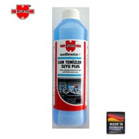Würth Konsantre Cam Suyu Plus 1000 ml. Made in Germany 02332840