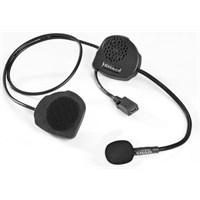 Shad Bluetooth X0bc03
