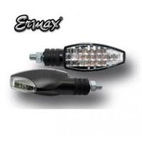 Ermax Led Sinyal 9105No027