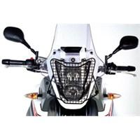 H&B Yamaha Xt660 2008> Tenere Far Koruma