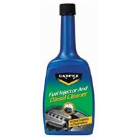 Carpex Fuel Injectordiesel Cleaner Enjektör Ve Dizel Temizleyici