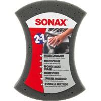 Sonax Multi Sünger