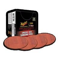 Meguiars Unigrit Sanding Disc Zımpara 800