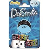 Deo Smile Crazy Faces Fresh