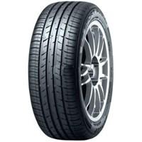 Dunlop 225/55 R17 Spfm800 Xl 101 W Oto Lastik (Üretim Yılı: 2016)