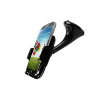 Ora Mobile Extreme Grip Universal Araç İçi Telefon Tutucu (Tüm Modellere Uyumlu)
