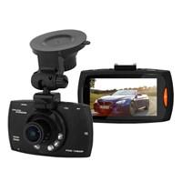 Angel Eye Ks505 Hdmi Çıkışlı Hd Kayıt(1080P) Geniş Açılı Araç Kamerası