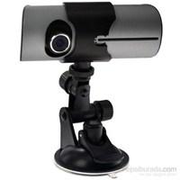Angel Eye Ks524 Çift G Sensor Dvr Camera