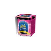 Areon Gel Konserve Jel Koku Bubble Gum 104203