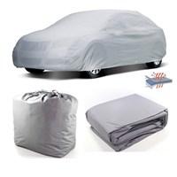 ByLizard Seat Toledo Branda (Araba Örtüsü)