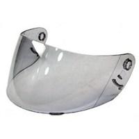 Shoeı Cx-1V Kask Camı Sıyah (X-Spırıt-Xr-1000-Raıdıı-Multıtec)