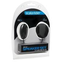 Scala Rıder Spau0002 Kulaklık (Q1-Q3-G9)
