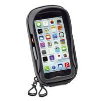Kappa Ks956b Unıversal Gps-Akıllı Telefon-Iphone 6-Galaxy A5 Çantası