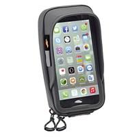 Kappa Ks957b Unıversal Gps-Akıllı Telefon-Iphone 6Plus-Galaxy S6 Çantası