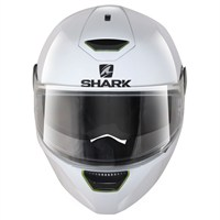 Shark Skwal Blank