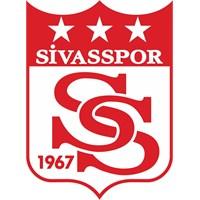 Sticker Masters Sivasspor Sticker