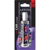 Areon Frank Üzümü Sprey Parfüm Koku 35ml (Cam Şişe)